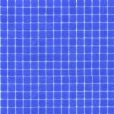 Мозаика для бассейнов K05.62B