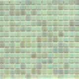 Мозаика для бассейнов K05.73EA