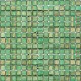 Мозаика для бассейнов K05.73GA