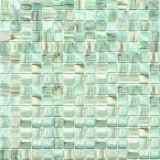 Мозаика для бассейнов K05.74GA