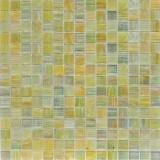 Мозаика для бассейнов K05.8176-VJ
