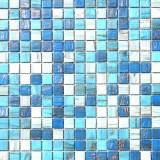 Мозаика для бассейнов K05.823JC