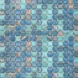 Мозаика для бассейнов K05.865JC