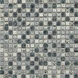 Мозаика из камня и стекла K06.04.001SFIR