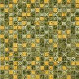 Мозаика из камня и стекла K06.04.002SFIR