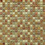 Мозаика из камня и стекла K06.04.004SFIR