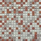 Мозаика из камня и стекла K06.04.005SFIR