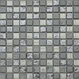 Мозаика из камня и стекла K06.04.03SA