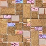Мозаика из камня и стекла K06.04.102HY