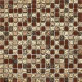 Мозаика из камня и стекла  K06.04.15003SFER