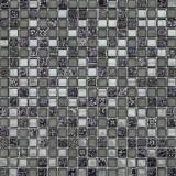 Мозаика из камня и стекла  K06.04.15005SFER