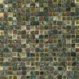 Мозаика из камня и стекла  K06.04.15005SFNC