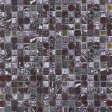 Мозаика из камня и стекла  K06.04.15006SFNC
