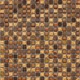 Мозаика из камня и стекла  K06.04.15007SFER