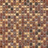 Мозаика из камня и стекла  K06.04.15008SFER