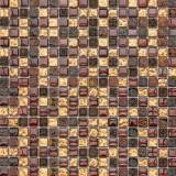 Мозаика из камня и стекла  K06.04.15009SFER