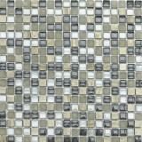 Мозаика из камня и стекла  K06.04.50M-pfm