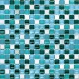 Мозаика из камня и стекла  K06.04.58M-pfm