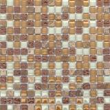 Мозаика из камня и стекла  K06.04.61M-pfm