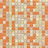 Мозаика из камня и стекла  K06.04.62M-pfm