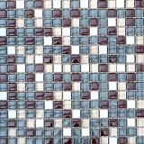 Мозаика из камня и стекла  K06.04.64M-pfm