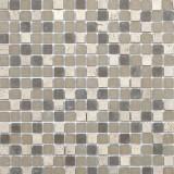 Мозаика из камня и стекла  K06.04.65M-pfm