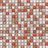 Мозаика из камня и стекла  K06.04.71M-pfm