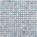 Мозаика из камня и стекла  K06.04.73M-pfm