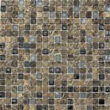 Мозаика из камня и стекла  K06.04.86M-pfm