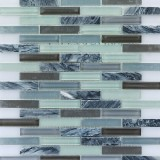 Мозаика из камня и стекла  K06.MD025C-P