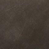 Керамогранит K01.02.66117