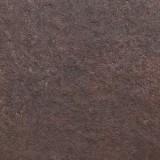 Керамогранит K01.04.15104