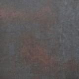 Керамогранит K01.10.C6118