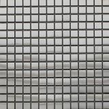 Металлическая мозаика K05.100ST-pfm