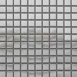 Металлическая мозаика K05.102ST-pfm
