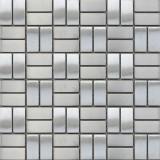 Металлическая мозаика K05.64ST-pfm