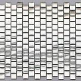 Металлическая мозаика K05.73ST-pfm