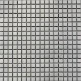 Металлическая мозаика K05.99ST-pfm