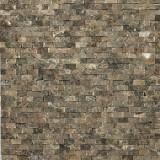 Мозаика из натурального камняK06.01.016AHI