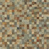 Мозаика из натурального камня K06.01.115-621821H