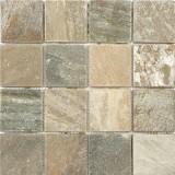 Мозаика из натурального камня K06.01.174-2100Y