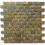Мозаика из натурального камня K06.01.224-6100(MA014B)