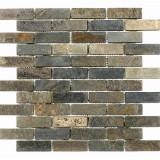 Мозаика из натурального камня K06.01.227-6200
