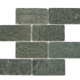 Мозаика из натурального камня K06.01.275-3100