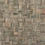 Мозаика из натурального камня K06.01.600-1500EH
