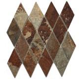 Мозаика из натурального камня K06.01.770-6100