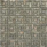 Мозаика из натурального камня K06.01.900-1800