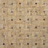 Мозаика из натурального камня K06.01.908-9038EH