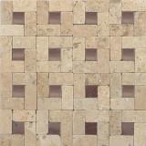 Мозаика из натурального камня K06.01.925-9038H