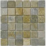 Мозаика из натурального камня K06.01.MA028D